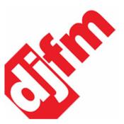 Radio DJFM Canada
