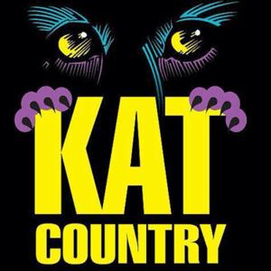 Radio KATM - Cat Country 103.3 FM
