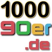 Radio 100090er