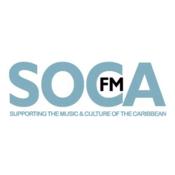Radio Soca FM