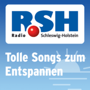 Radio R.SH Relax