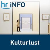 Podcast hr-iNFO - Kulturlust