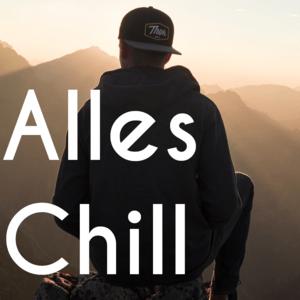 Radio Alles Chill