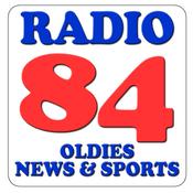 Radio KKNX - Radio 84 840 AM