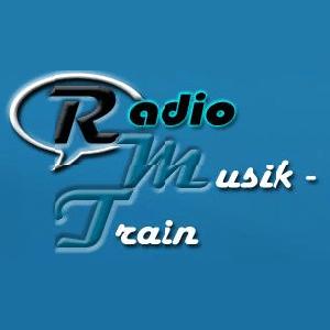 Radio Radio Musik-Train