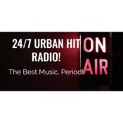 Radio 247 Urban Hit Radio
