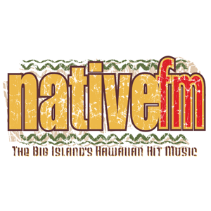 Radio KPVS - Native FM 95.9