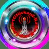 glueck-auf-radio-kamp-lintfort