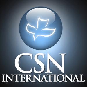 Radio KLWL - CSN Radio 88.1 FM