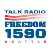 Radio KLFE - TALK RADIO FREEDOM 1590 AM