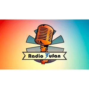 Radio Tufan