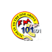 Radio FM 101 Karachi