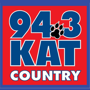 Radio KATI - KAT Country 94.3