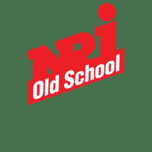 Radio NRJ OLD SCHOOL