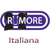 Radio Rumore Web Radio - Italiana
