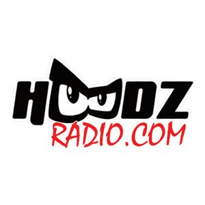 Radio Hoodz Radio