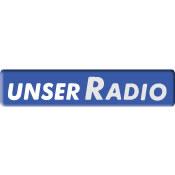 Radio unserRadio Passau