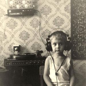 Radio Jazzcast