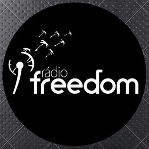 Radio Rádio Freedom