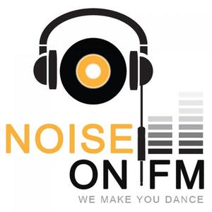 Radio Noise On FM