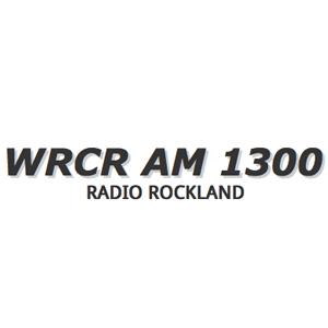 Radio WRCR - WRCR 1300 AM