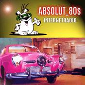 Radio absolut_80s