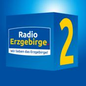 Radio Radio Erzgebirge 2
