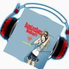 radiolovedance
