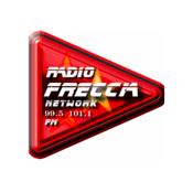Radio Radio Freccia Network
