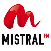 Radio Mistral FM