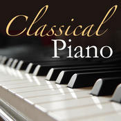 Radio CALM RADIO - Classical Piano