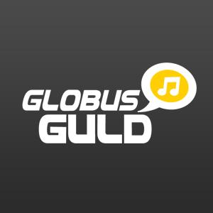 Radio Globus Guld - Ribe 105.9 FM