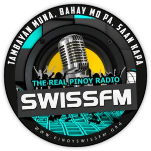 Radio Pinoy Swiss FM