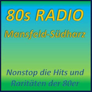 Radio radiomsh