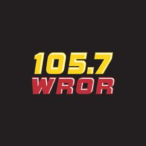 Radio WROR 105.7
