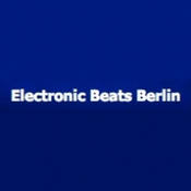 Radio Electronic Beats Berlin