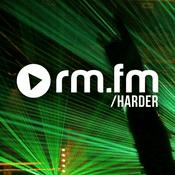 Radio HardeR by rautemusik