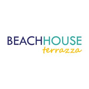 Radio Beach House Terrazza