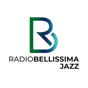 Radio Radio Bellissima Jazz
