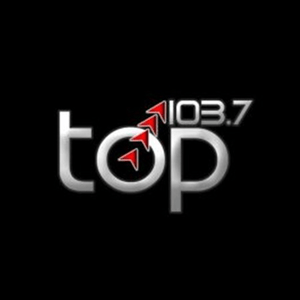 Radio Radio Top 103.7