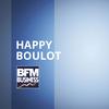 BFM - Happy Boulot