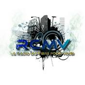 Radio Rcmv Radio
