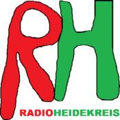 Radio radioheidekreis
