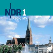 Podcast NDR 1 MV - Morgenandacht