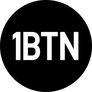 Radio 1BTN