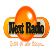 Radio Next_Radio