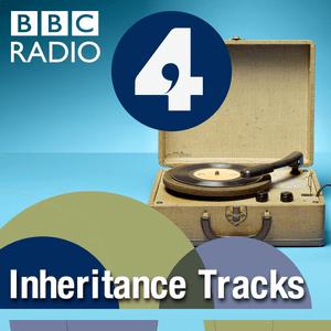 Podcast Inheritance Tracks