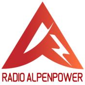 Radio alpenpower