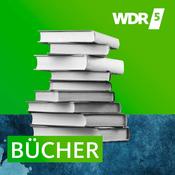 Podcast WDR 5 Bücher