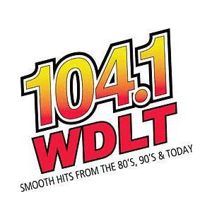 Radio WDLT 98.3 FM